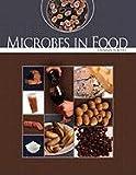 Microbes in Food, Dennis Focht, 1935551590