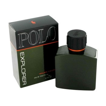 POLO EXPLORER by Ralph Lauren ()