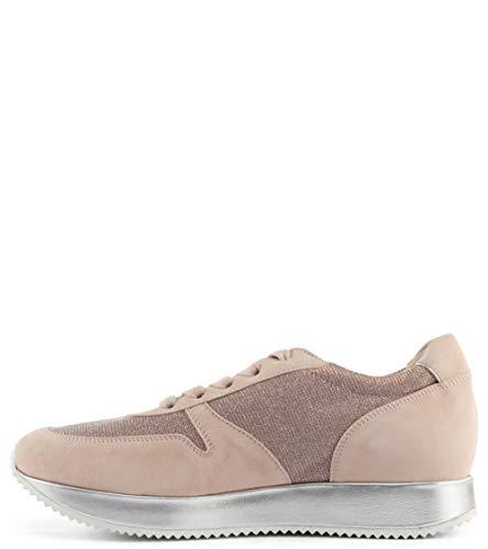 Peter Donna Beige Sneakers Donna Sneakers Peter Kaiser Kaiser Kaiser Peter Donna Beige Sneakers Beige x8wqTSC6w