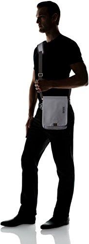 Shoulder Marron Sacs Punch BREE Slate épaule 52 Portés Bag 74Owg0x