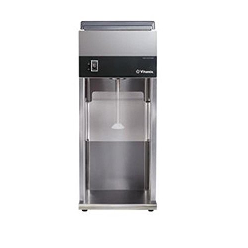 Vitamix 20001 Mix'n Machine, Frozen Dessert Machine, Milkshake Machine, Countertop by Vitamix (Image #1)