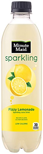 minute-maid-sparkling-fizzy-lemonade-169-ounce-pack-of-12