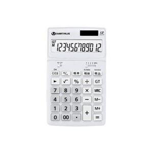 生活日用品 (業務用50セット) 生活日用品 小型電卓 ホワイト K072J (業務用50セット) K072J B074MMJZMC, ひょうごけん:fbe188ae --- elmont.su