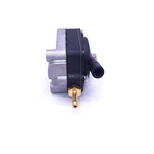 5006358 Trim Tilt Switch For Johnson Evinrude Outboard Motor Remote control box
