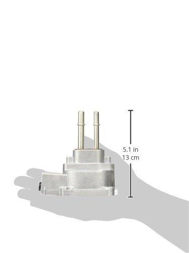 Standard Motor Products FFS1 Flex Fuel Sensor