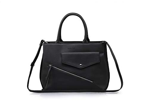 Andie à collection Sac FIDIS Blue A8312 Noir main pwPpSCq
