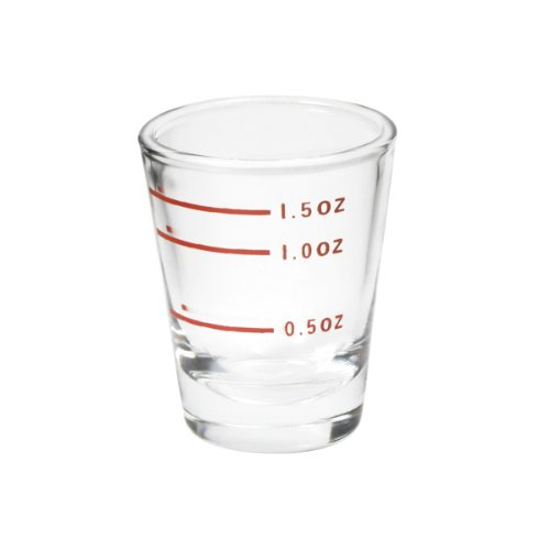 - Pedrini Wine and Bar Shot Glass