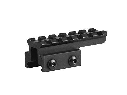 Lion Gears Tactical Slim Low Profile 0.75