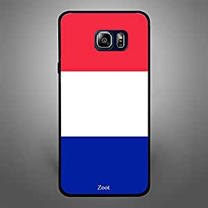 Samsung Galaxy Note 5 France Flag