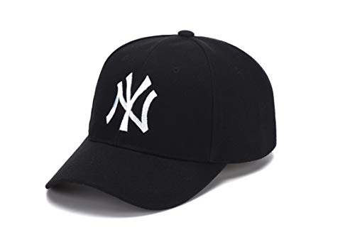 Capatars MLB Clean Up Adjustable Hat Adult Youth Sport Baseball Cap ()