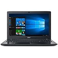 Acer Aspire E5-575-72N3, 15.6 Full HD, 7th Gen Intel Core i7-7500U, 8GB DDR4, 1TB HDD, Windows 10 Home