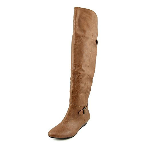 Style & Co Horray Womens Synthetic Fashion - Knee-High