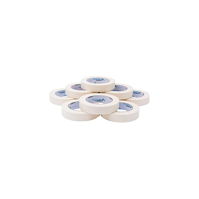 9-pack-094-masking-tape-easy-peel