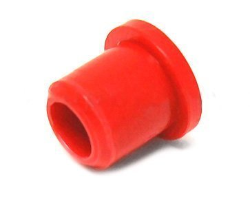 AP-4021 - Aprilaire OEM Replacement Humidifier Red Water Orifice by Aprilaire ()