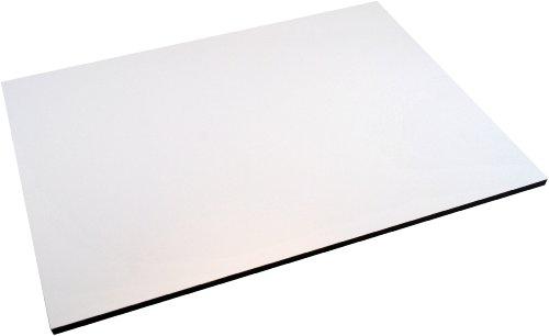 (Leecraft BK-2 Blank Phenolic Sheet)