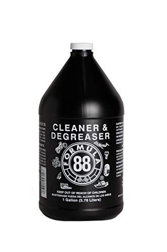 Formula 88 Multi-Purpose Cleaner & Degreaser (2 Gallon Pack)