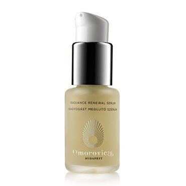 - Radiance Renewal Serum