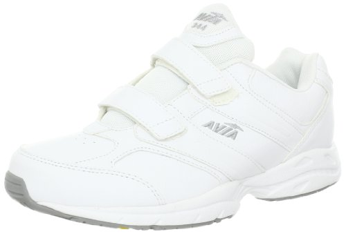 AVIA Womens A344W Walking Shoe