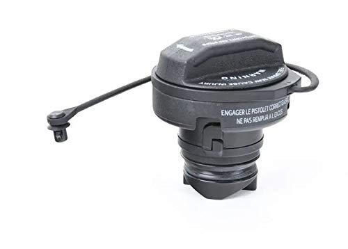 Volkswagen Beetle Gas Tank - Volkswagen 5C0 201 550 B, Fuel Tank Cap