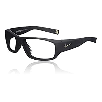 ac675a6247d Nike Brazen Radiation Glasses - Leaded Protective Eyewear  Amazon.com   Industrial   Scientific