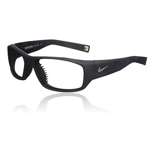 Nike Brazen Radiation Glasses