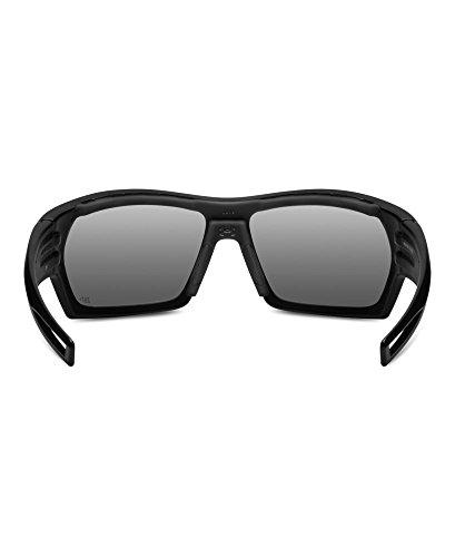 Under Armour Battlewrap Sunglasses by Under Armour (Image #2)