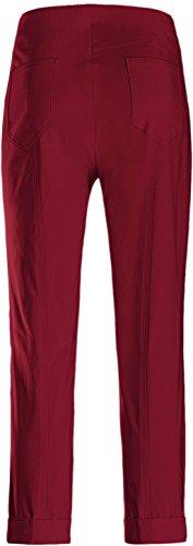 Chilli stehmann femme pantalons pour jeans Igor amp; 680 qdtC0