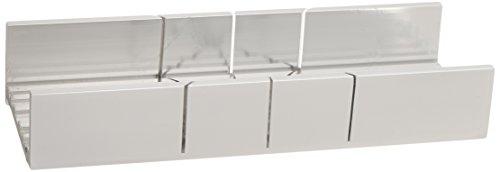 ELMERS Mitre Box (X75330)