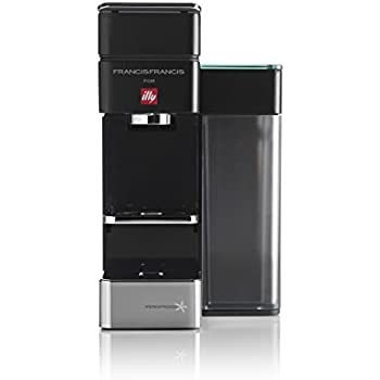 Amazon Com Smarter Smcof01 Us 12 Cup Wifi Coffee Maker