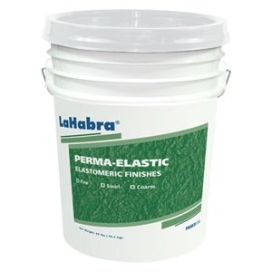 PAREX USA Inc 1055 65LB Elastomeric Finish by PAREX USA