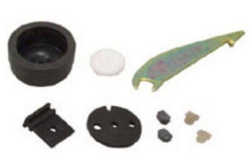 Tetra 29554 Repair Kit Pump product image