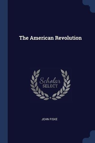 Download The American Revolution pdf epub