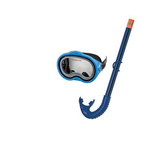 Intex 55642E Adventurer Swim