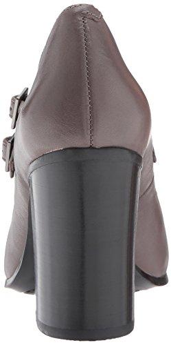 websites cheap price low price sale online Aerosoles Women's Washington Square Dress Pump Grey Leather cheap sale deals geniue stockist for sale find great sale online rzH2VskllN