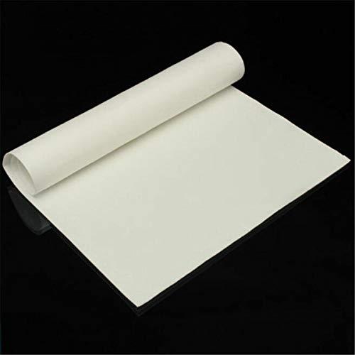 Top Ceramic Sheets