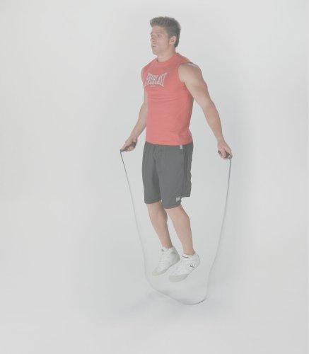 Everlast Deluxe Speed Rope