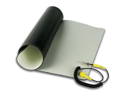 velleman-as4-118x216-anti-static-mat-w-gnd-cord