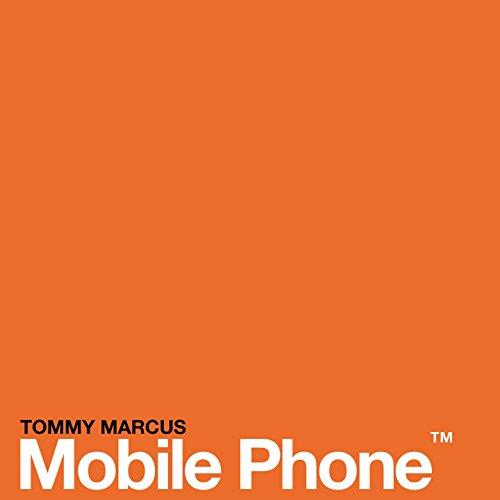 Mobile-Phone-Instrumental-Mix