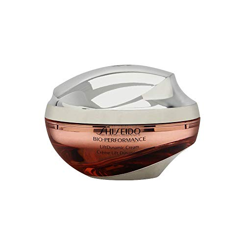 SHISEIDO BioPerformance LiftDynamic Cream 1.7
