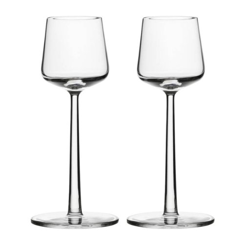 Iittala Essence 15cl Sherry Glass Set of ()