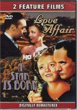 Love Affair & A Star Is Born (2 Feature Films)