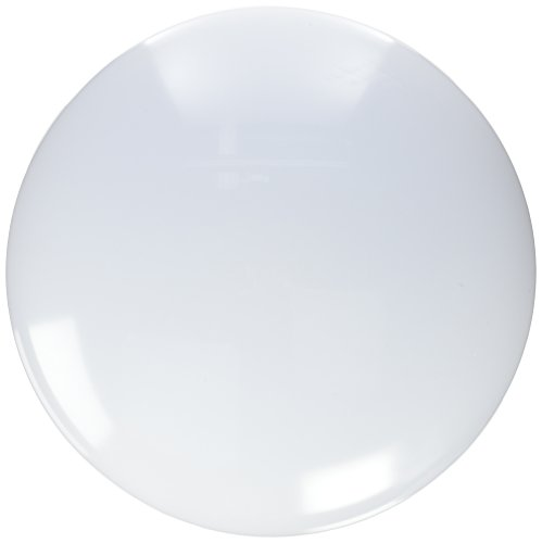 warm-white-led-ceiling-wall-surface-mount-microwave-motion-activated-smart-led-light-fixture-180-led