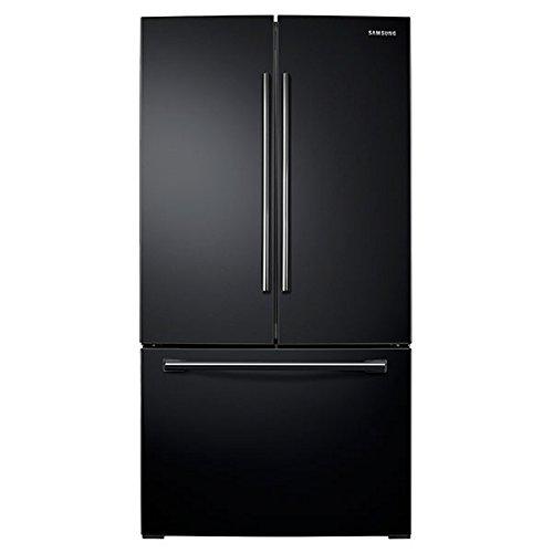 samsung fridge 26 - 6
