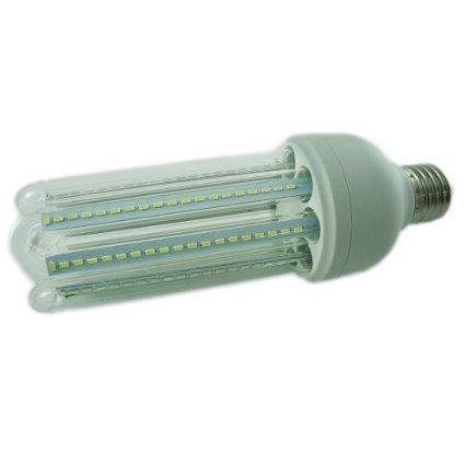 BOMBILLA LED E27 16=160 LÁMPARA LUZ BLANCO FRÍO 6400 K LARGA DURACIÓN DE ÚLTIMA GENERACIÓN LED, MUY POTENTE Y EFICIENTES: Amazon.es: Iluminación