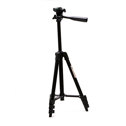new-digital-camera-camcorder-video-portable-tripod-for-canon-nikon-sony-olympus