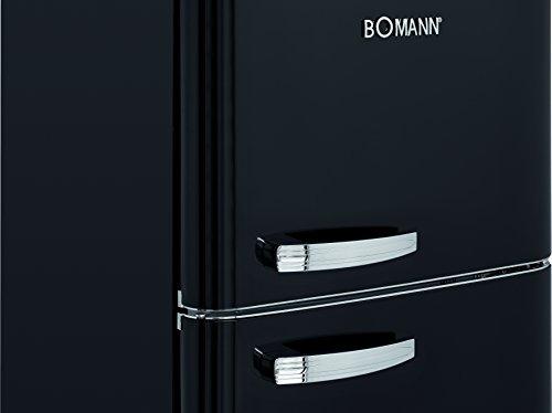 Bomann Kühlschrank Thermostat Defekt : Bomann kühlschrank thermostat defekt energiefresser im haushalt