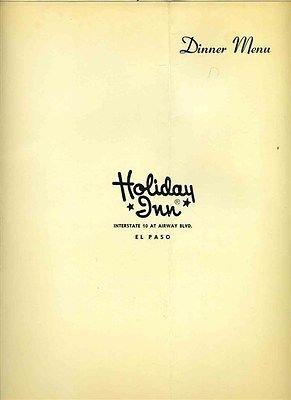holiday-inn-menus-i-10-at-airway-boulevard-el-paso-texas-1960s