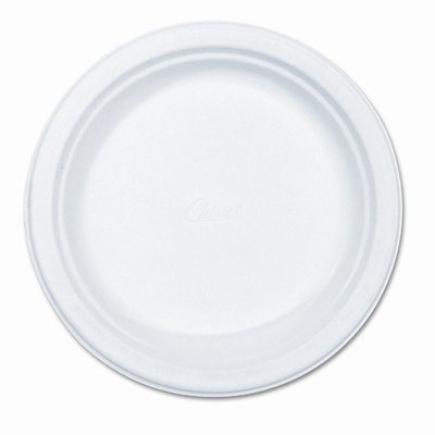 (Chinet Classic Paper Dinnerware by Chinet)