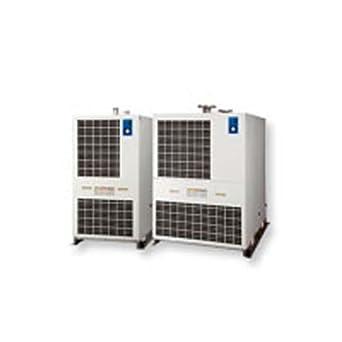 SMC idfa100 F-40 secador de aire refrigerados, grandes tamaños: Amazon.es: Industria, empresas y ciencia