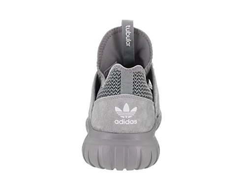 cheap sale best sale Adidas Men's Tubular Radial Originals Running Shoe Grey Inexpensive online buy cheap nicekicks fpEScdUB